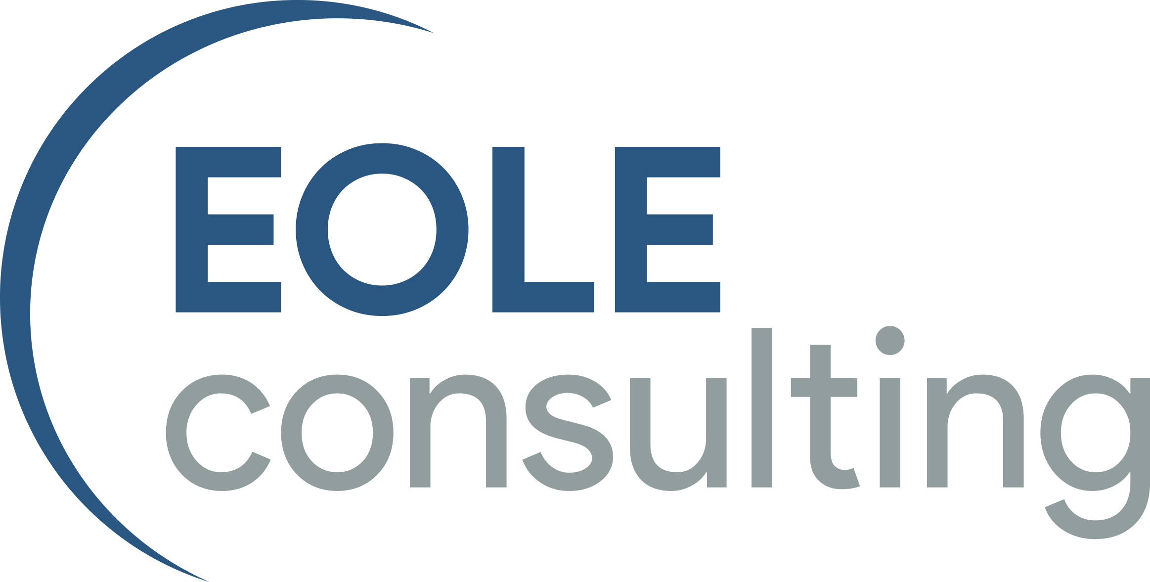 Eole Consulting