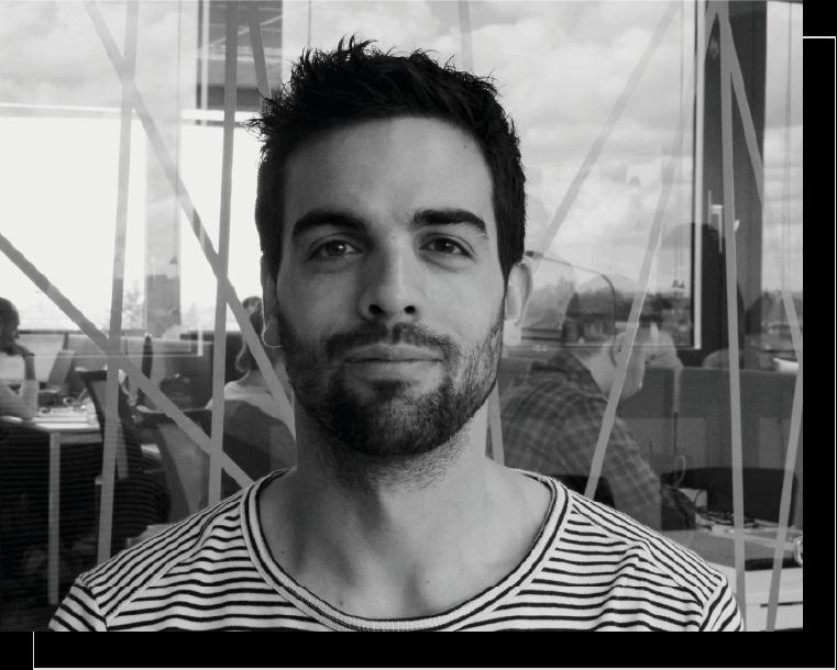 Damien Fabre